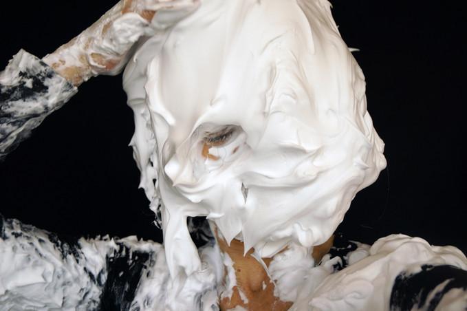 Creamhead 8