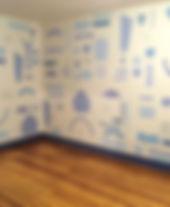 Sewingroom - Lu Heintz.jpg