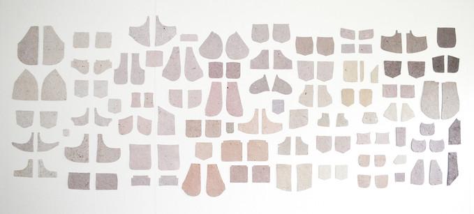 pockets - Lu Heintz.jpg