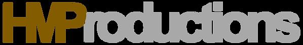 HM-Productions-Logoweb.png