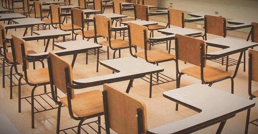 high-school-classroom_edited_edited.jpg