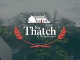 The Thatch at Ballydougan