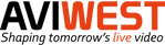 1200px-AVIWEST_Logo.png