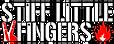 stiff-little-fingers-584fd05e368eb.png