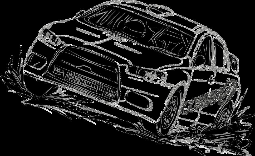 CSRTC 2019 Car.png