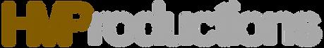 HM Productions Logo.png