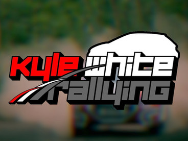 Kyle White - BRC Gravel Test