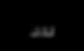 bsr-logo.png