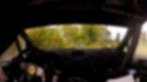 in-car.png