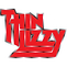 thin-lizzy.png
