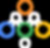 Membran-i_Logo_Marca_fundo_transparente_