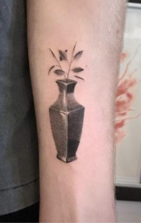Copy of Mac Campbell Tattoo_edited.png