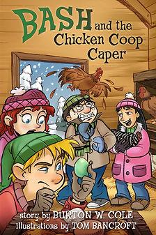 ChickenCoop cover.jpg