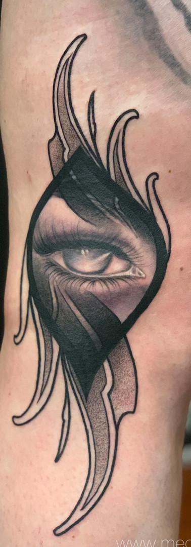 megan allard ornamental eye.jpeg