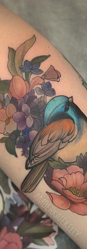 Best tattoo Artist Sydney Australia
