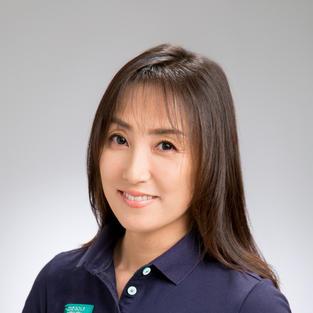 Yukari Kizawa