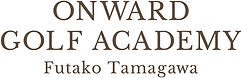 ONWARD_GOLF_ACADEMY_FT_logo.jpg