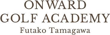ONWARD_GOLF_ACADEMY_FT_logo.jpg