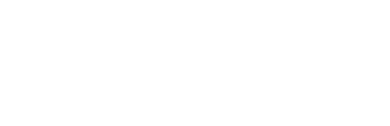 ONWARD_GOLF_ACADEMY_FT_logo_白抜き.png