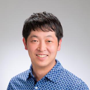 Masahiko Hanamaki