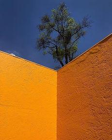 Habitation colorée.jpg