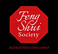 Logo Geng Shui Society.png