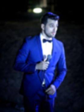 אודות | Aadm Lahav Singer | Israel