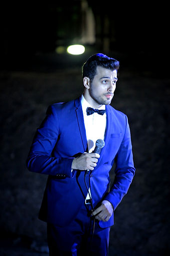 סרטונים | Aadm Lahav Singer | Israel