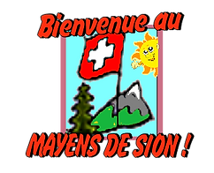 MayensdeSion_clipped_rev_1.png