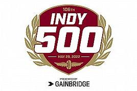 106th-indianapolis-500-logo-1.jpg