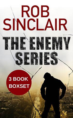 The-Enemy-Series-Books-1-3(1).jpg