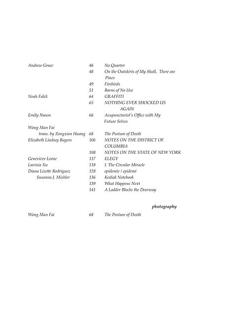HKR Issue 2 Contents Page 2.jpg