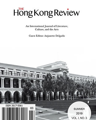 Cover of Issue 3.jpeg