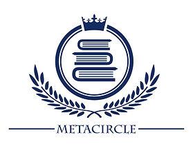 Metacircle logo.jpg