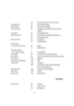Issue 5 Contents 2.jpg