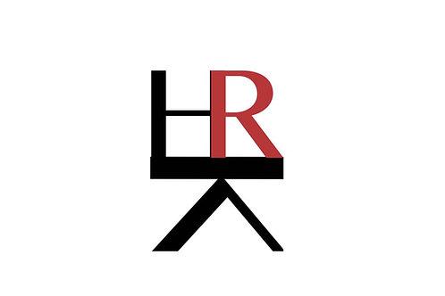 The Hong Kong Review, Vol II, No 1-4