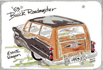 53 Buick Roadster037.jpg