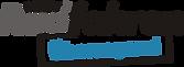 Magura Schwalbe unplattbar Marathon Plus HS 11 22 33 LED Busch Müller Standlicht Nabendynamo Shimano Deore Acera XT Alivio Alfine Nexus 8 11 VDV Roadster Stahlrahmen CrMo CroMo Sq Lab sqlab 602 DS 621 Custom Made Bikes Bike Fahrrad Rad Magura HS 11 33 22 Manufaktur Shimano CrMo Stahlrahmen