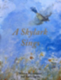 a skylark sings.jpg