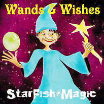 wands and wishes.jpg
