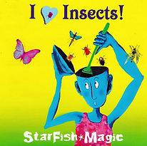insects.jpg