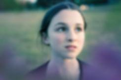 lucia purple.jpg