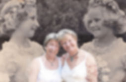 judy and rosy superimposed.jpg