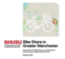 Bike share.png