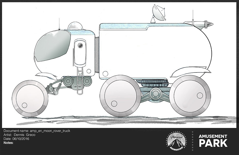 amp_en_moon_rover_truckthumbjpg.jpg