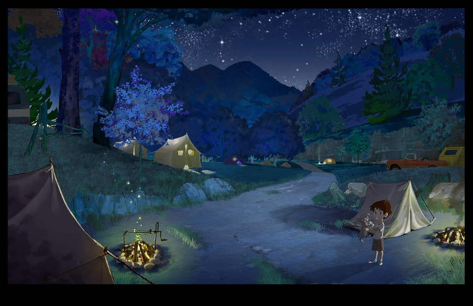 campgrounds night copy.jpg