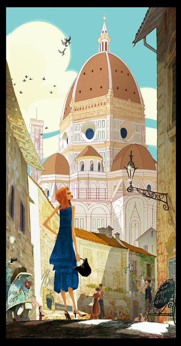 Julia_in Firenze copy.jpg