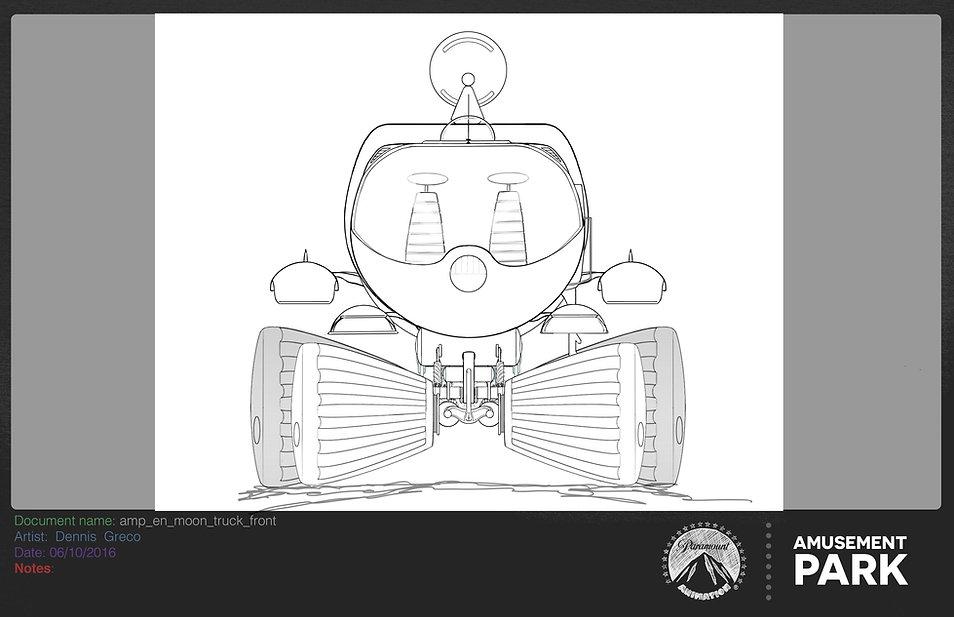 amp_en_moon_truck_front.jpg