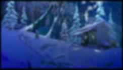 cabin_clean_winter_night.jpg