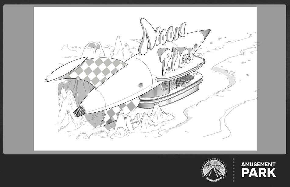amp_en_moon_pie_diner.jpg